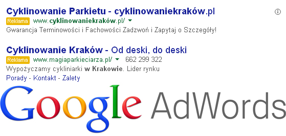 AdWords1-dranasproject
