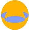 logo-twoje-g-m
