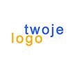 logo-twoje-n-m