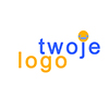 logo-twoje-nig-m