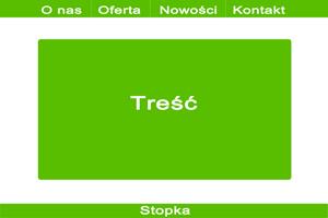 stronaW-m